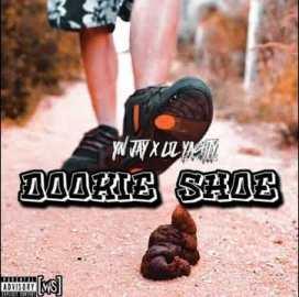 Dookie Shoe Lyrics - YN Jay Ft. Lil Yachty
