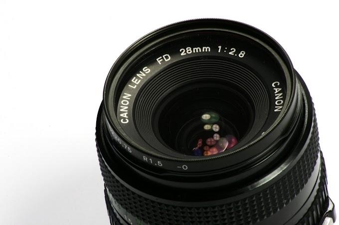 Canon RAW轉檔軟體 解碼器工具 Canon RAW Codec