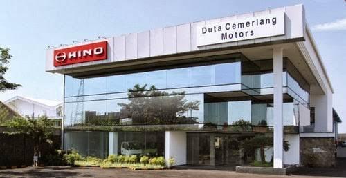 Loker Semarang PT Duta Cemerlang Motors (Duta Hino) sedang membuka kesempatan bergabung sebagai CHIEF SECURITY