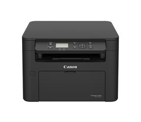 Canon imageCLASS MF113w Drivers Downloads