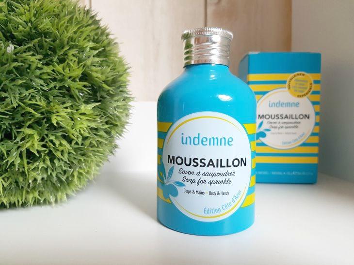 moussaillon-savon-indemne