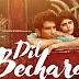 Dil Bechara Full Movie Download 2020 || Sushant Singh Rajput Dil Bechara