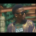 [Video] : Lil Prince -- They Dunno Official Video