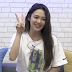 Watch SNSD Hyoyeon's Blue Room Live (English Subbed)