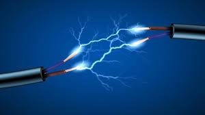 اساسيات الكهرباء