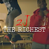 #NewMusic 2J The Richest - New Drip