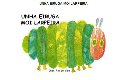 https://www.edu.xunta.es/espazoAbalar/sites/espazoAbalar/files/datos/1329239056/contido/limeiruga.html