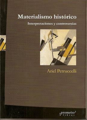 Materialismo el histerico pdf