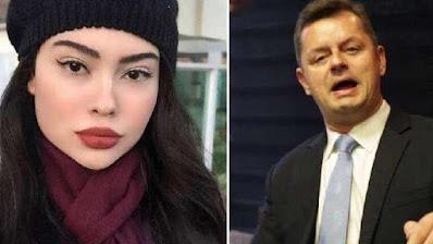 Caso Mariana Ferrer: desmerecer a vítima é comum em casos de estupro, relatam advogados