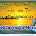 Missa de 30 dias de vida eterna de Manoel Lucena será neste domingo(18), em Santana dos Garrotes