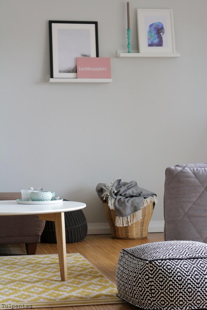 Wohnzimmer Deko Online Shop