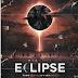 Fábio Freitas & V-Lex Breezy - Eclipse (Mixtape 2020) [Download]