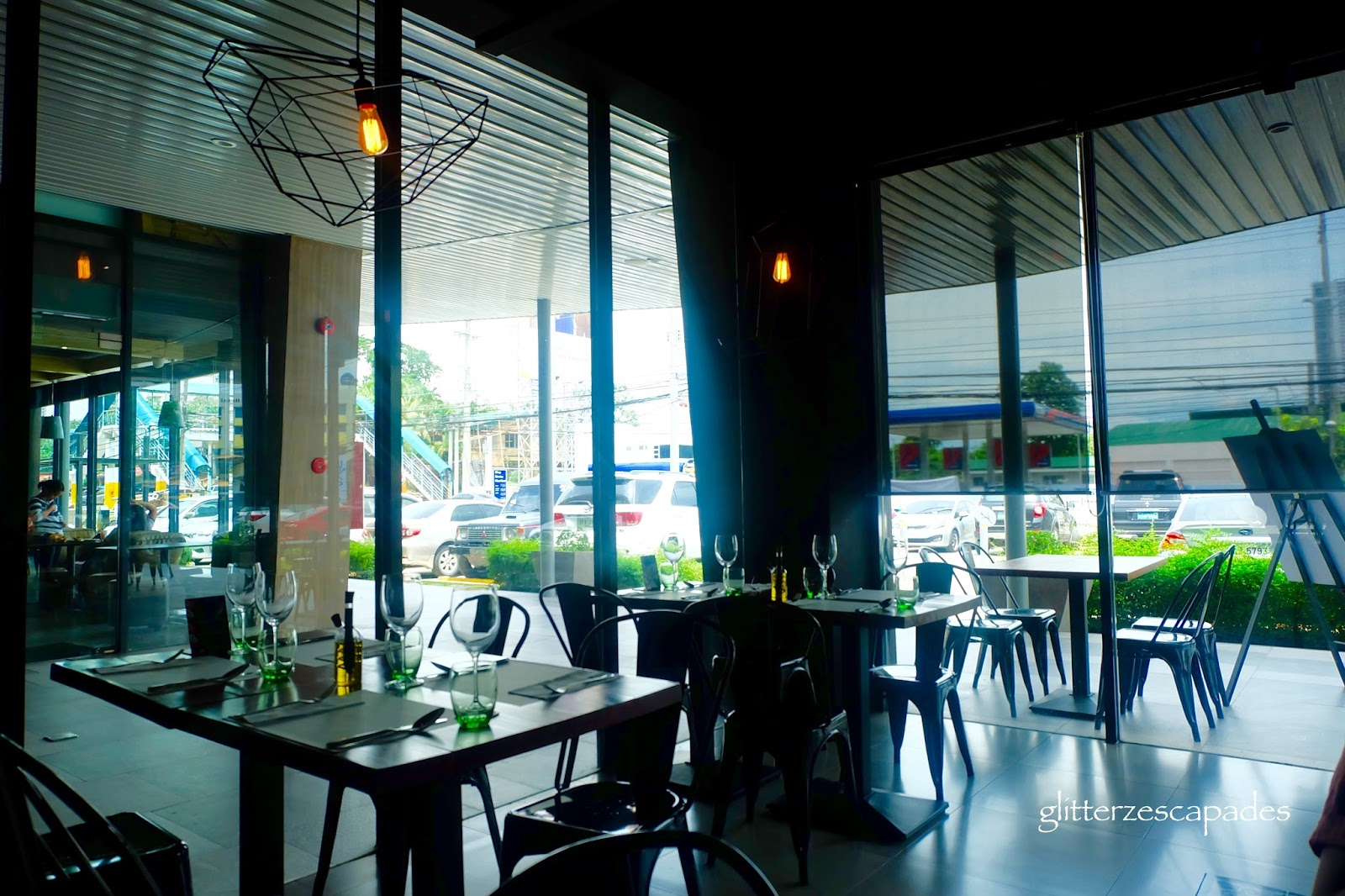 Pigafetta (Axis Road at Vibo Place) | Glitterz Escapades