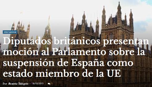 https://diario16.com/diputados-britanicos-presentan-mocion-al-parlamento-sobre-la-suspension-de-espana-como-estado-miembro-de-la-ue/