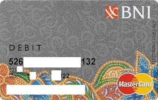 http://bni.co.id/id-id/tarif/ebanking/belanjaonlinedenganbnidebitonline.aspx