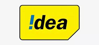 आईडिया भारत का सबसे अच्छा सिम
