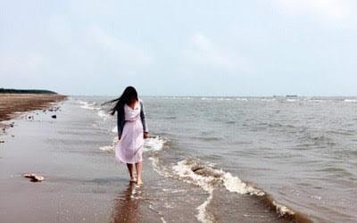 Đâu rồi mộng cũ ngày xanh- Lê Thanh Hùng