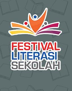 Persyaratan Mengikuti Festival dan Lomba Literasi FL2N 2019
