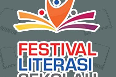 Juknis Festival Lomba Literasi FL2N Tingkat SD 2019