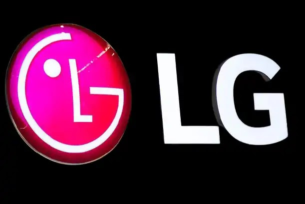 LG Will Use Its Smartphone Factories To Make Home Appliances