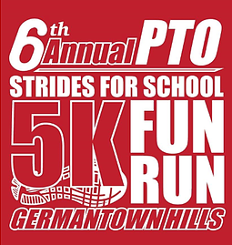 Registration for Germantown Hills 5K & Fun Run Extended Till 9/10, Metamora Herald