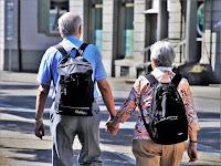Цитаты о старости, старении, стариках, пожилых людях   Афоризмы, мудрые мысли