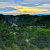 Janjang Koto Gadang, Jam Gadang, Pantai Gandoria Pariaman dan Pulau Angso Duo, Eksplor Wisata Kota Padang