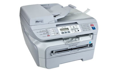 """""""Brother MFC-7320"""""""