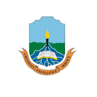 Niger Delta University Post UTME/Direct Entry Application Form for 2019/2020