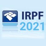 Instalando o programa do IRPF no Debian e Fedora - Dicas Linux e Windows