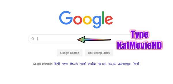 google-me-katmoviehd-to-search-kare