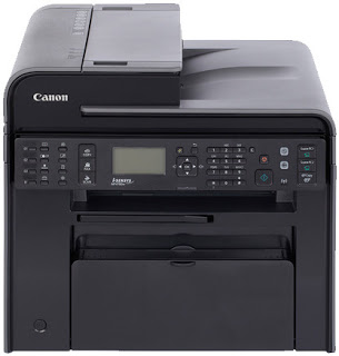 canon-i-sensys-mf4780-driver-printer-download