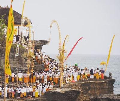 Kedudukan Upaveda dalam Veda