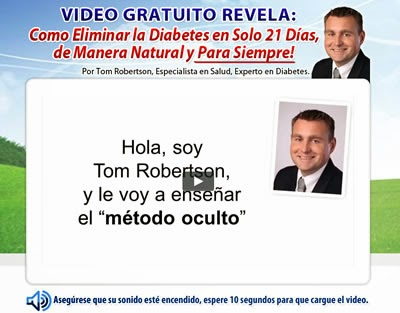 Medicina-Natural-Para-La-Diabetes-con-Plantas-Medicinales-Revierta-su-Diabetes-Tipo2