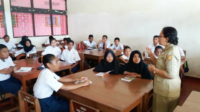 Jadwal Masuk Sekolah dari Kemendikbud hingga Soal Petunjuk Teknis PPDB 2020