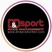 D&D Production