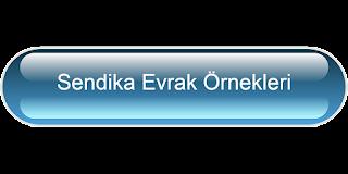 sendika_evrak