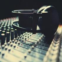 Ouvir agora Web rádio Mana - Quedas do Iguaçu / PR