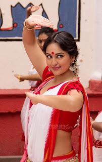 Top 10 qualities of Bengali women