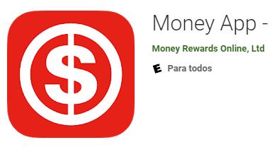 ganar dinero viendo vídeos