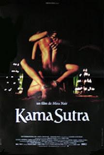 Watch Kama Sutra - A Tale Of Love Online