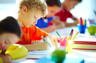 Why It is Crucial to Nourish a Children's Education