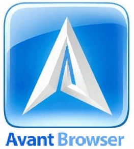 الانترنت Avant Browser 2017 Build Avant+Browser+20
