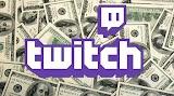 Twitch Yayını Yaparak Nasıl Para Kazanılır?