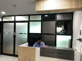 Office Cabins For Rent Near Me Leewayspace