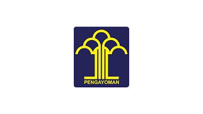 Pengumuman Seleksi CPNS Kementerian Hukum dan HAM Tahun 2021