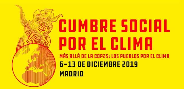 https://cumbresocialclima.net/call/