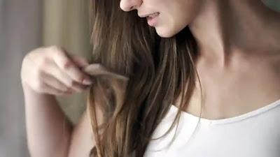 نصائح لتجنب تساقط الشعر بعد الولادة