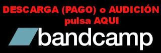 http://losbengala.bandcamp.com/album/incluso-festivos