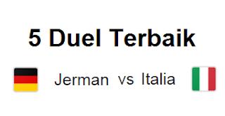 Prediksi Jerman Vs Italia, Euro 2016, 3 Juli 2016, Prediksi Hasil Jerman Vs Italia, Euro 2016, 3 Juli 2016, Predikais Hasi Akhir Jerman Vs Italia, Euro 2016, 3 Juli 2016, Live Streaming Jerman Vs Italia, Euro 2016, 3 Juli 2016, Live Score Jerman Vs Italia, Euro 2016, 3 Juli 2016 img